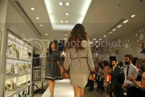 FNO201225