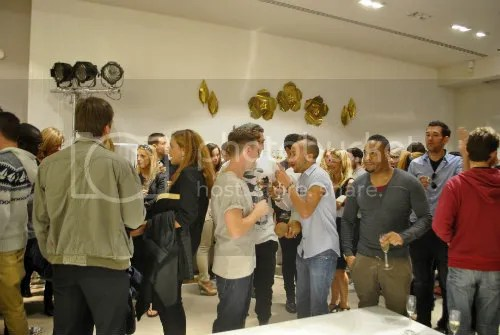 FNO201227