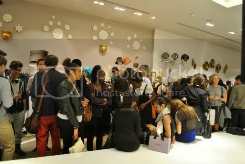 FNO201229