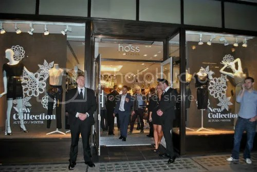 FNO201232