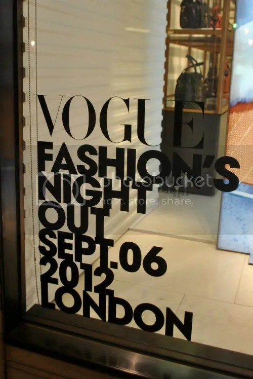 FNO201278-1