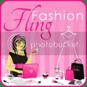 Fashion Fling