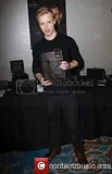 photo noel-fisher-gbk-host-a-gift-lounge_3520906_zpsdc6668b5.jpg