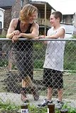 photo SHAMELESS-Season-3-Episode-5-The-Sins-Of-My-Caretaker-23_zpsb0f75afe.jpg