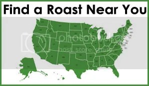 photo Find-a-Roast.jpg