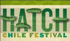 photo Hatch chile festial herp.jpg
