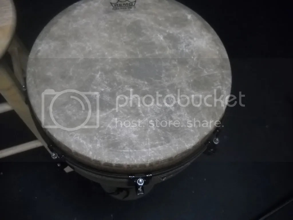 darbuka drum solo music