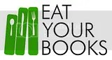 FSC on Eat Your BOoks
