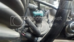 96 K1500 Mystery Vacuum Line?   Chevy Truck Forum   GM Truck Club