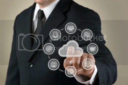 Cloud Computing Security Tips