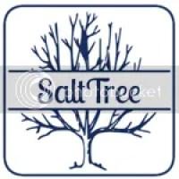 SaltTree
