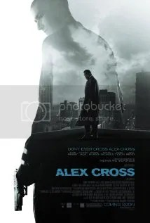 https://i2.wp.com/i1217.photobucket.com/albums/dd397/VN_Stuart/alexcross.jpg