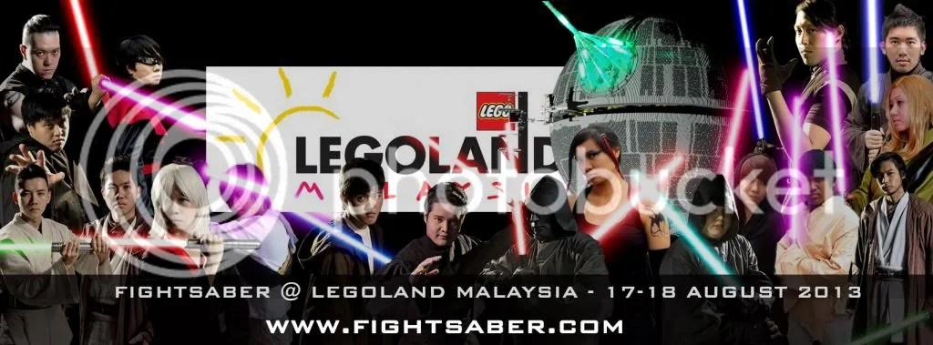 FightSaber Legoland banner photo FS_Legoland_zps087fa630.jpg