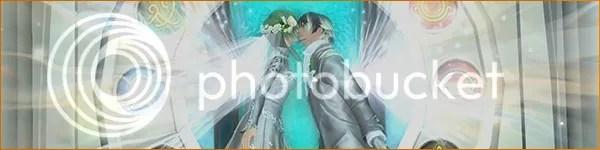 bisou mariage