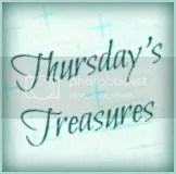 thursday treasures