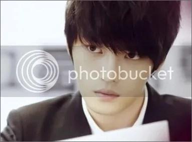 (NEWS) Lý do khoa học đằng sau việc tại sao Kim Jaejoong là người đàn ông đẹp nhất châu Á?