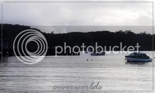 Stewart Island 1