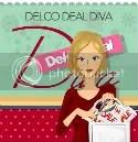 delcodealdiva