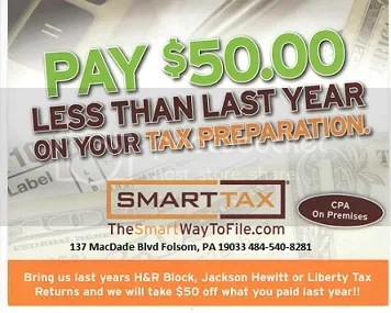 photo smarttaxad_zps5dcb1296.jpg