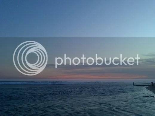 photo DSC_0319.jpg