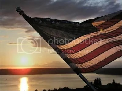 fourth of july photo: American Flag american-flag.jpg