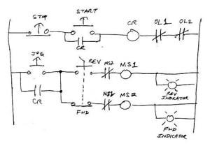 87a Relay Wiring Diagram  Diagrams online