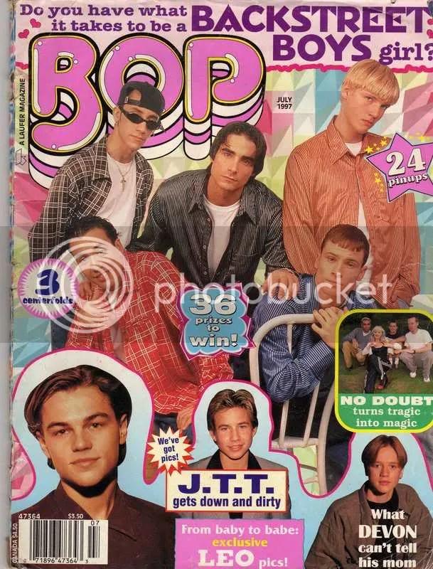 BOP cover1