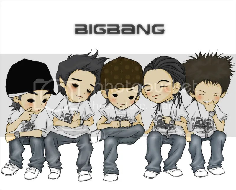 bigbang2.jpg BB CARTOON picture by luvtakuya