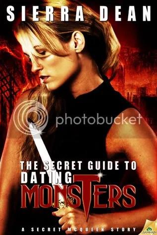 Secret Guide