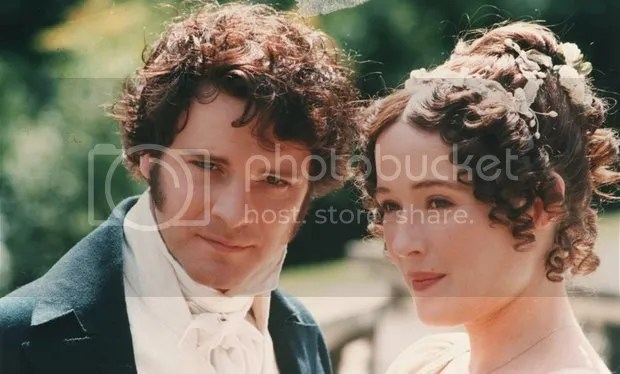 photo Colin_Firth_and_the_BBC_class_of__95_voted_best_Pride_and_Prejudice_cast_zpsqla5p2vd.jpg