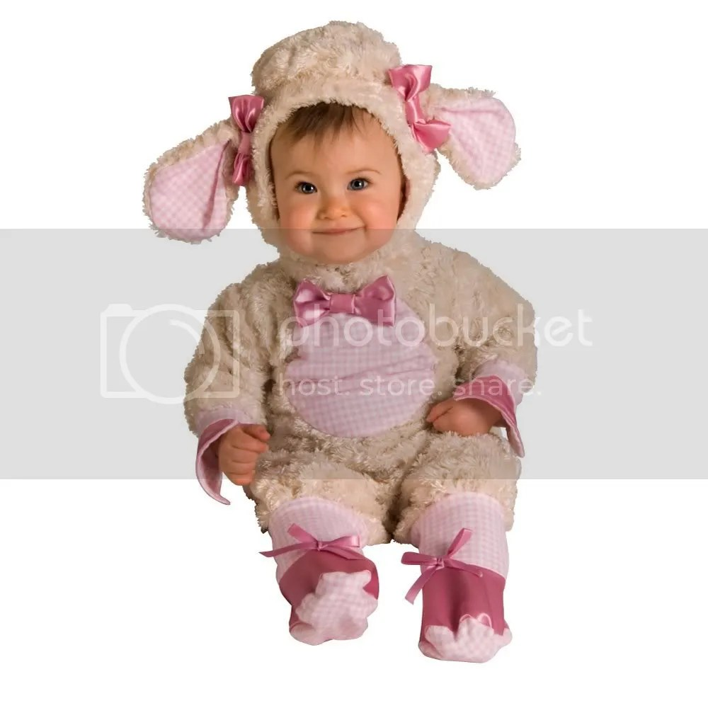 https://i2.wp.com/i1221.photobucket.com/albums/dd472/texasrose3/2011%20Kids%20Halloween%20Costumes/pinklambinfantcostume.jpg