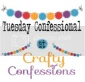 Crafty Confessions