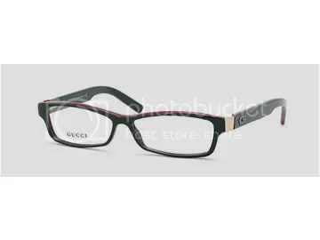 3a1f345c7c21 The best place I've been to for eyeglasses (A review,plus my story ...