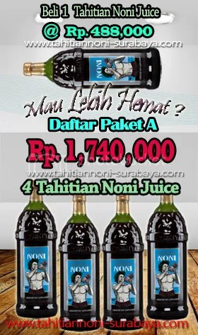photo Tahitian Noni Juice Original surabaya_zpssqvemrpf.jpg