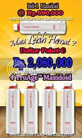photo Tru Age Maxidoid Bandung_zpsbw09xlrx.jpg
