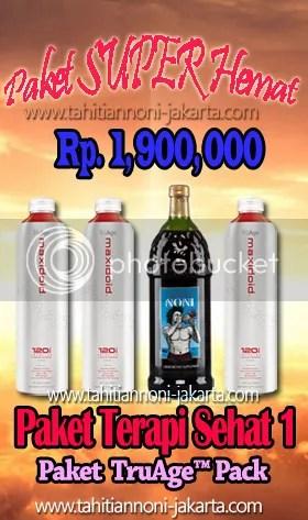 photo Tru Pack Max Jakarta_zpsjfy7szpw.jpg