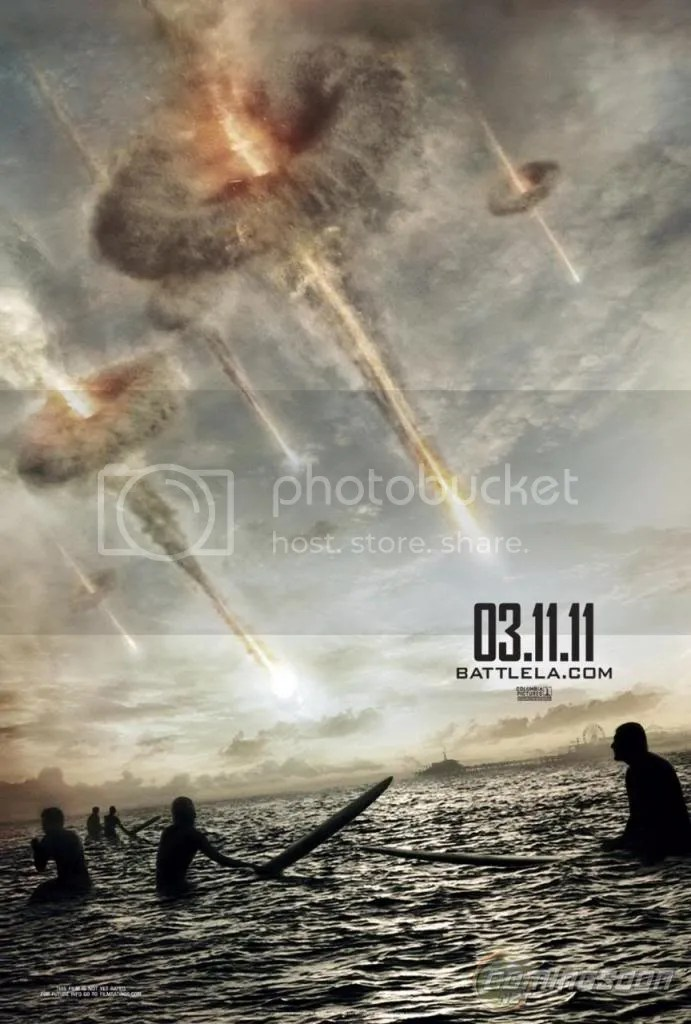 download film battle los angeles gratis