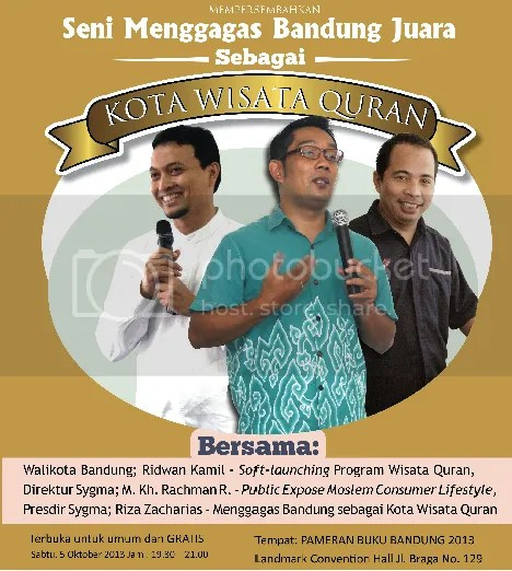 Bandung sbg Kota Wisata Q photo Menggagas-Bandung-sebagai-Kota-Wisata-Quran_468px_zps1690a263.jpg