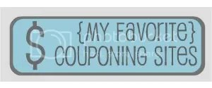 couponingsites