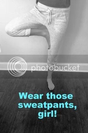 sweatpants.jpg