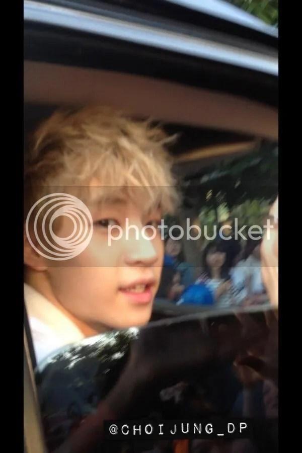 photo choijung_zps6c3f4a07.jpg