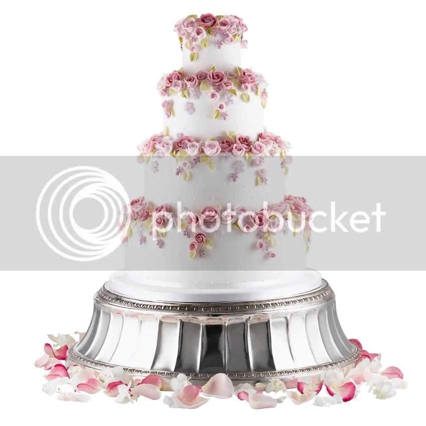 Bridal Envy The Cake Budgetbritishbride