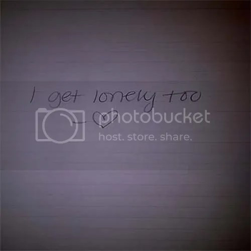 Drake - I Get Lonely