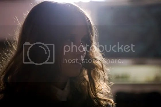 Sunday Girl - Stop Hey (Rusko Remix)