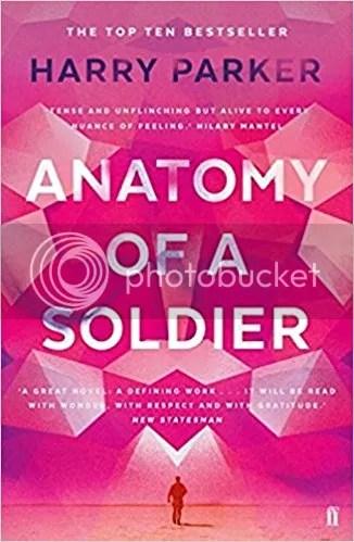 photo anatomy of a soldier.jpg