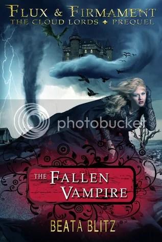 photo the fallen vampire.jpg