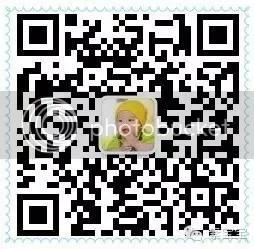 photo 640-32_zps4rsny2yf.jpeg