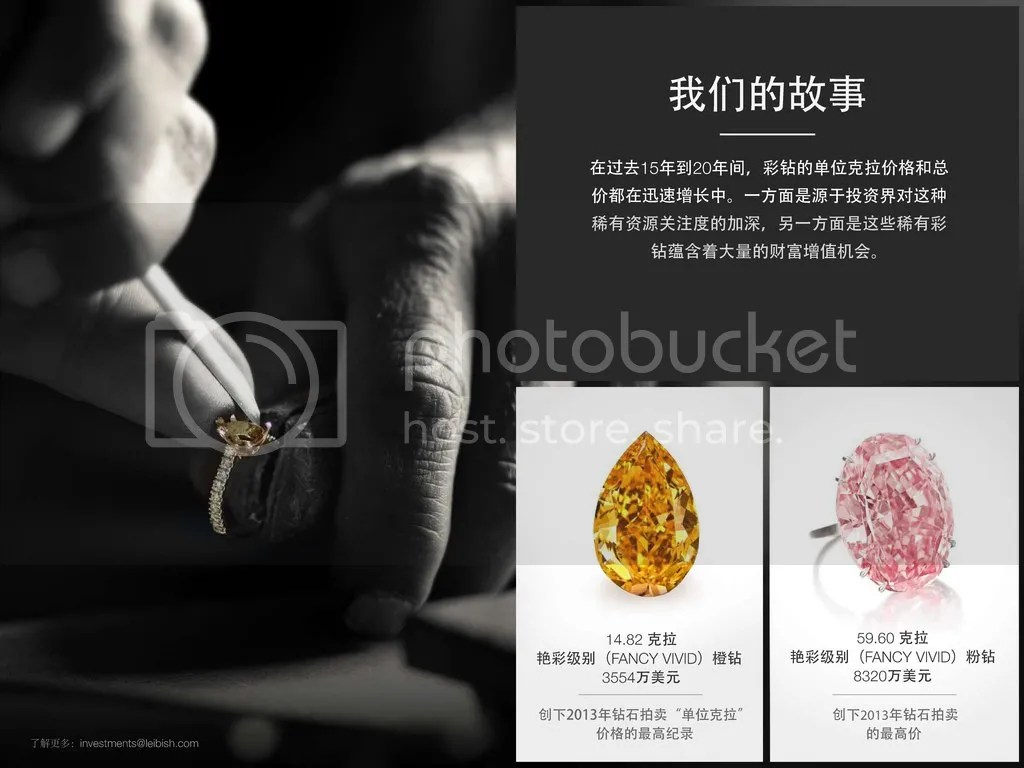 photo Diamond-Investments-Chinese_004_zpskjqnlxoa.jpg