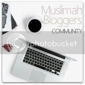 MB Community
