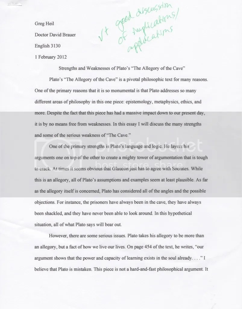 Resume Strengths And Weaknesses. strengths and weaknesses essay ... strengths and weaknesses essay selopjebat every resume helps